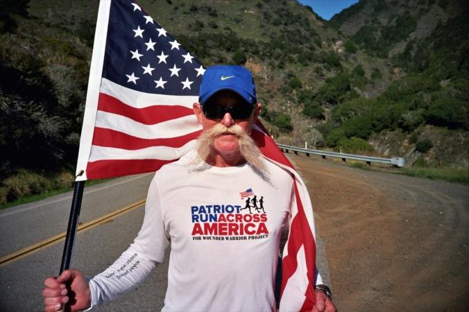 USA, 2012