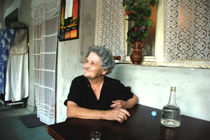 Serbia, 2009