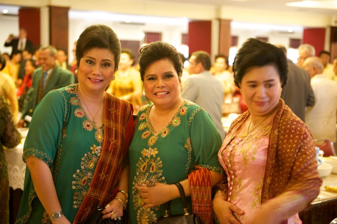 Indonesia, 2013