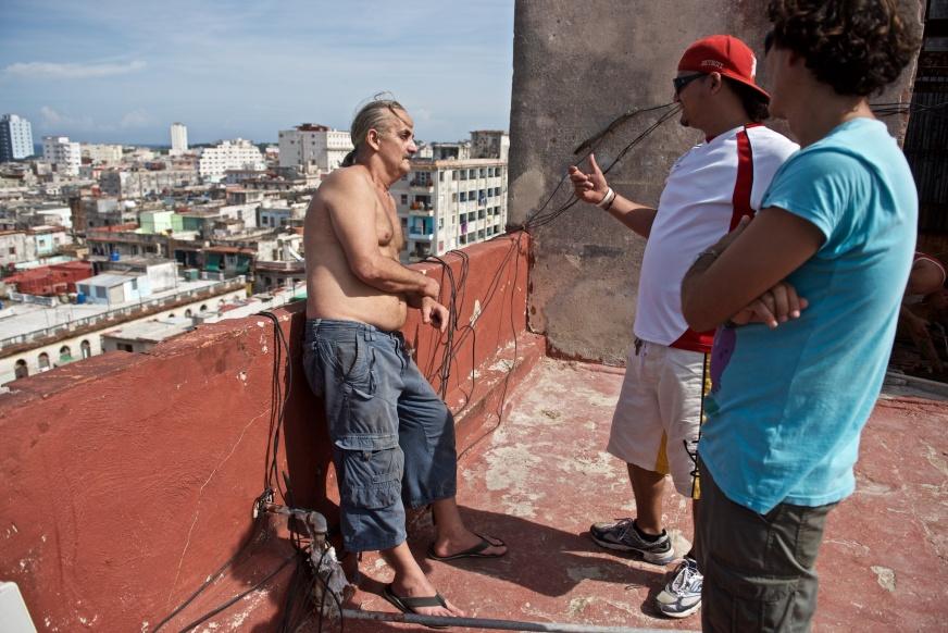 La Habana ©Spag 10