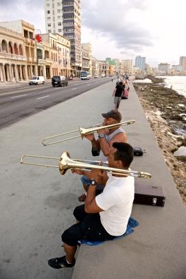 La Habana ©Spag 17
