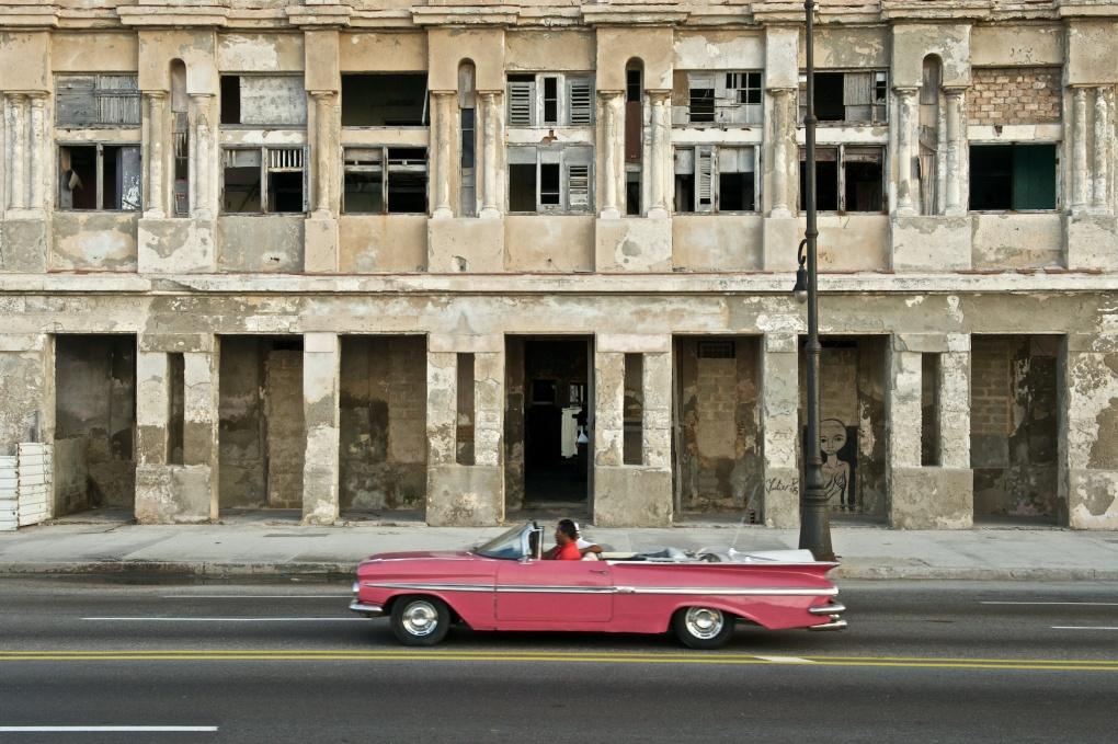 La Habana ©Spag 22