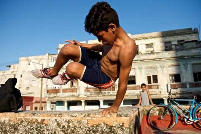 La Habana ©Spag 3