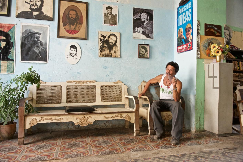La Habana ©Spag 7